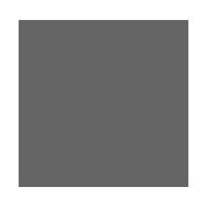Teléfono-averias-Centraliza-Recursos